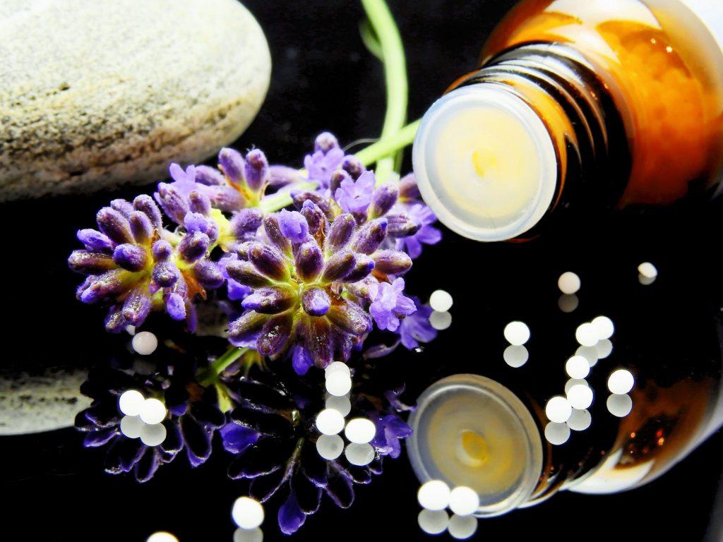 BCglobuli-medical-bless-you-homeopathy-163186