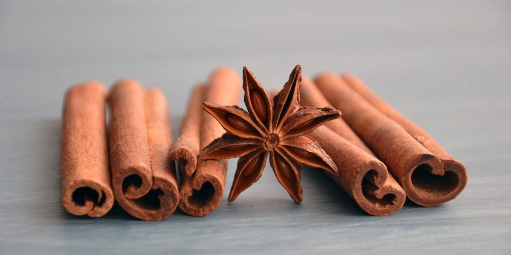 cinnamon-and-anise-1008747